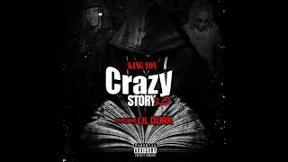 king-von-ft-lil-durk-crazy-story-20-official-audio.jpg