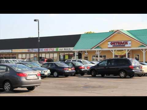 Schuckman Realty Inc. - Wellwood Plaza, Lindenhurst