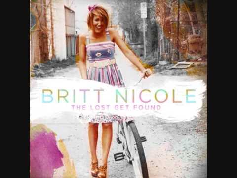 Baixar Like a Star - Britt Nicole (with lyrics)