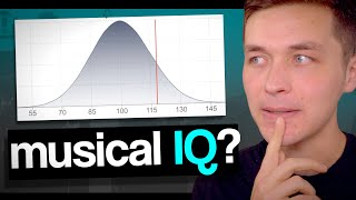 What is Your Musical IQ?