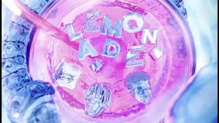 Lemonade (Remix)