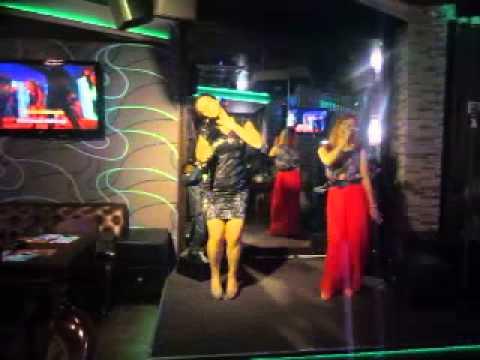 Валерий Меладзе и Анастасия Приходько - Безответно (cover Валерия и Ольга)