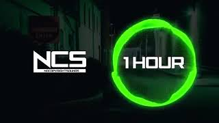 1 Hour Non Stop Hit Music