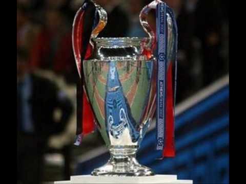 Baixar Hino Oficial da Liga dos Campeões da UEFA