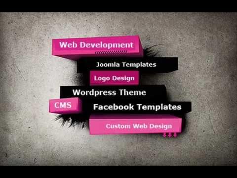 Professional Website designing Company in Chennai| Web Hosting| Web Development Services