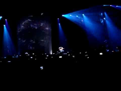 Eller van Buuren playing M6 - Amazon Dawn live @ Armin Only Poland