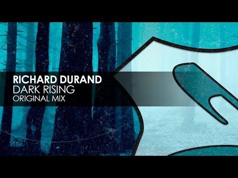 Richard Durand - Dark Rising