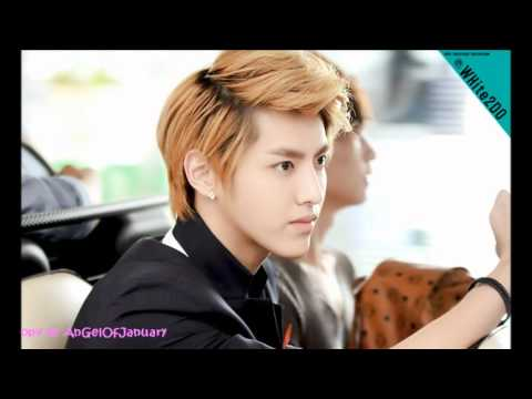 [OPV] EXO-M KRIS - Only You