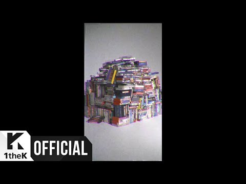 [MV] Jong Shin Yoon(윤종신) _ Like it(좋니)