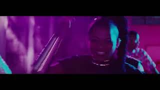 Midnight Starring (feat. Dj Tira, Busiswa, Moonchild Sanelly) [Mixed]