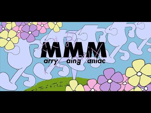【ステムデータ】Merry Making Maniac-さきるるRemix Ver-【本人達がやってみた】