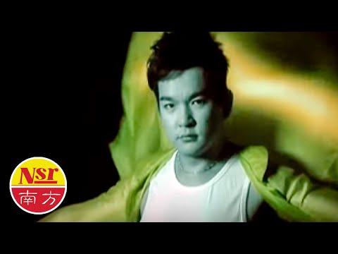 天翔宇翔 - 铿锵魅力恋歌 【一滴泪】(宇翔)(原创新歌)