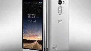 Video LG Zone b2Hl642UjIU