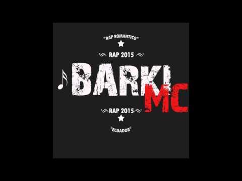 Contigo Barki Mc FT Steven Rap Mp3