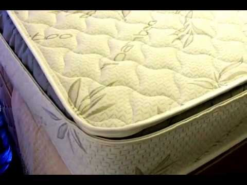 Replacement Mattress Covers For Latex Memory Foam Air
