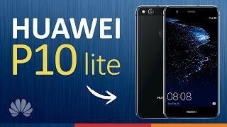 Video Huawei P10 Lite b2Q5B0gRCJw