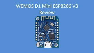 Tech Note 077 - ESP32 8-Octave Audio Spectrum Display - G6EJD