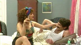 Olacak O Kadar - Beleş Mehmet (1997)