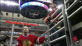 NHL 36: Patrick Kane