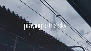 lil-peep-praying-to-the-sky-lyrics.jpg