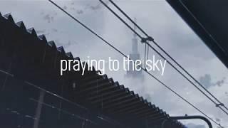 lil-peep-praying-to-the-sky-lyrics.jpg