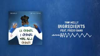 ynw-melly-ingredients-ft-fredo-bang-official-audio.jpg