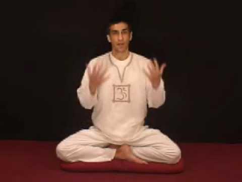 kapalbhati yoga breathing exericse for weight loss  youtube