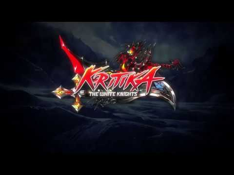 Play Kritika on PC 2