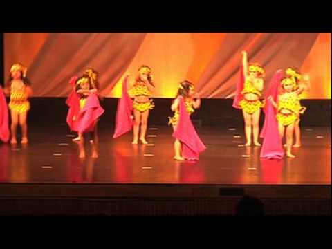 Le Danse Studios Promo Video