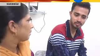 Meet Gujarat's youngest IPS - Zee 24 Kalak