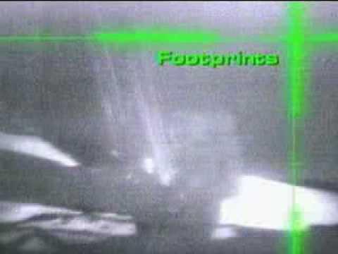 fox news moon landing hoax - photo #29