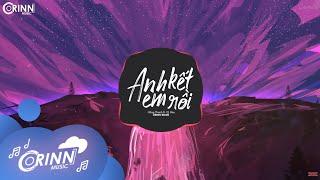Anh Kết Em Rồi (Orinn Remix) - DJ Mie x Hồng Thanh | Nhạc Trẻ Remix EDM Hot Tik Tok Gây Nghiện 2020