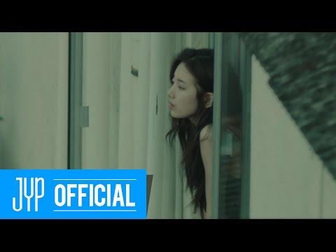 Suzy(수지)