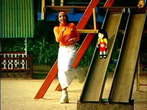 Baixar Cristina Mel  P, A, S, C, O, A
