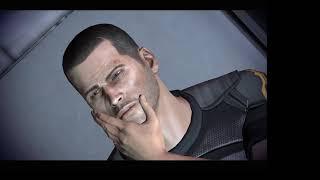 Mass Effect 2 Episode 1