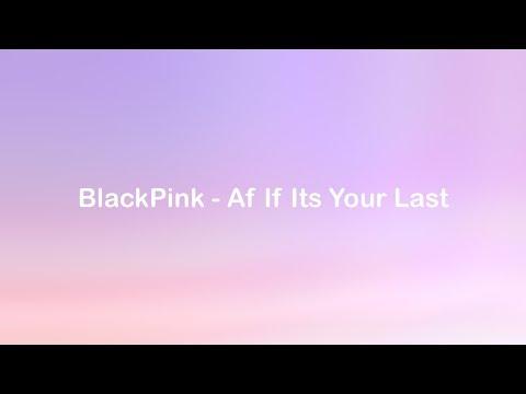●KPOP● RANDOM DANCE GAME New + Old Songs! (Blackpink, Red Velvet, BTS, EXO, Bigbang, Twice Etc..)