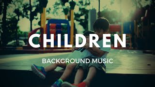 Easy Summer Day - Royalty-Free Background Music | Children