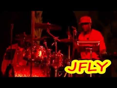 JFly Music Festival- Waycross, Georgia