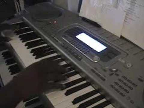 Electronic Musical Instruments FAQs