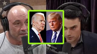 Ben Shapiro Forecasts the 2020 Election
