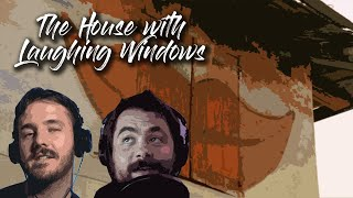 The House with Laughing Windows (1976 Pupi Avati) Giallo Movie Review