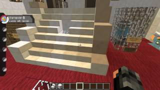 MY PIXELMON SERVER AND HOW TO JOIN IT!:minecraft