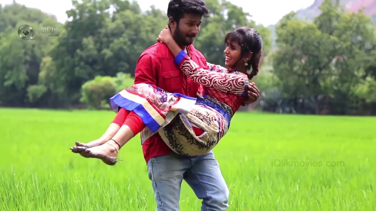 Idhi Kalaya Kalaya Video Song