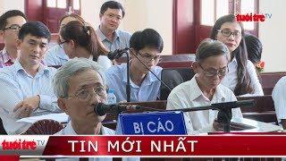⚡ Tin nóng | Xét xử ông già 77 tuổi xâm hại nhiều trẻ em ở Vũng Tàu