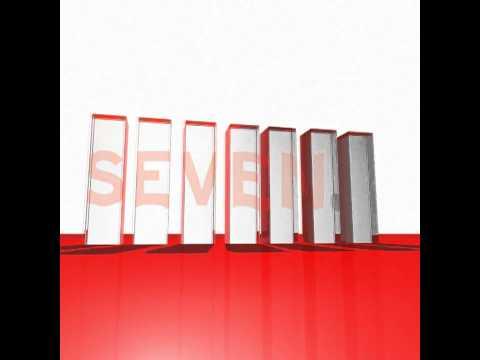 SEVEN. Die zeitgemäße Form der Beratung von Batten & Company