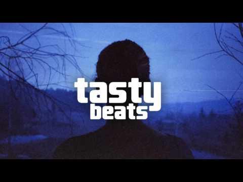 Leon Else - Dance (Oliver Remix)