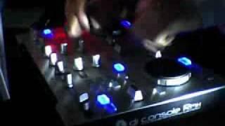 MUSICA DISCO MIX VOL.1.