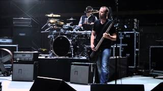 Nickelback - This Means War