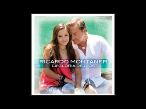 Pista La Gloria de Dios Ricardo Montaner Feat EvaLuna . Con final  J.CarLosProduccion