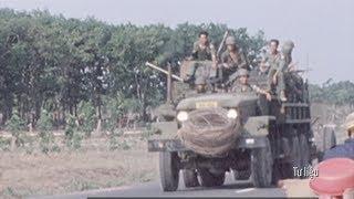 Địa chỉ đỏ: Xuân Lộc và trận thắng mở đường giải phóng Sài Gòn